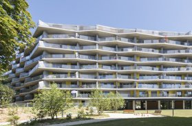 Brolliet Home Promotions Immobilieres Au Coeur Genets