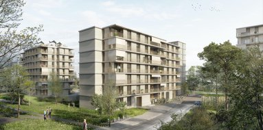 Brolliet Home Services Ventes Immobilieres
