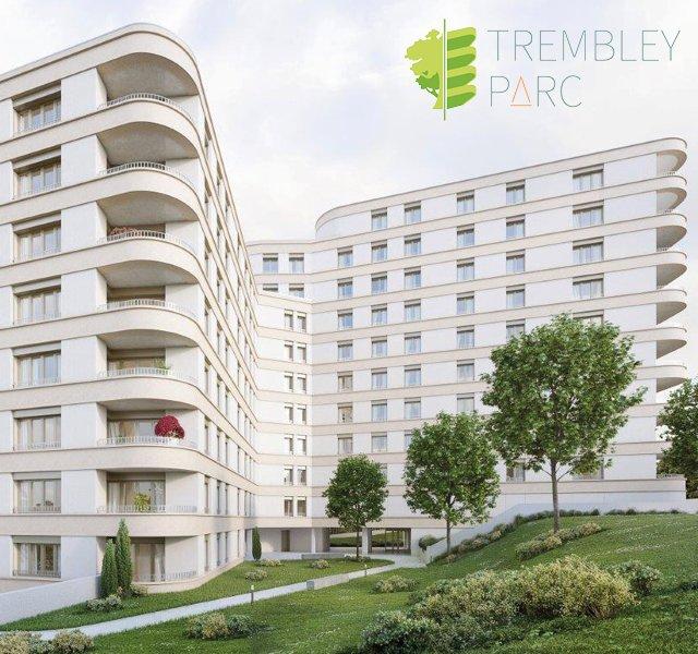 Visuel Trembley Bsa.siteweb