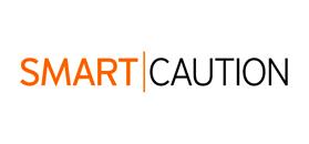 Smartcaution Logo Dbs Group