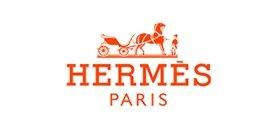 Brolliet Clients Logo Hermes