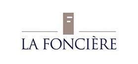Brolliet Clients Logo La Fonciere