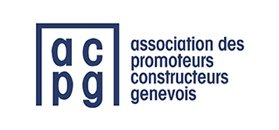 Brolliet Partenaires Logo Apcg