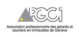 Brolliet Partenaires Logo Apcgi