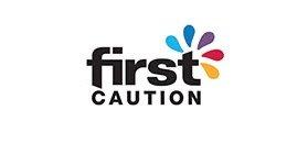 Brolliet Partenaires Logo First Caution