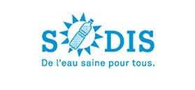 Brolliet Partenaires Logo Sodis