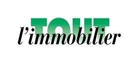 Brolliet Partenaires Logo Tout Immobilier