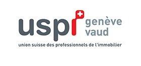 Brolliet Partenaires Logo Uspi Ge Vd