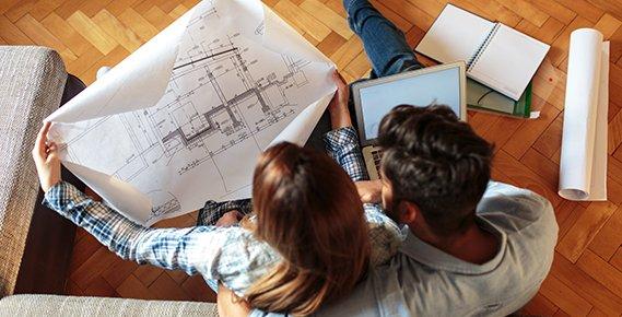 Ventes résidentielles, Vendre son bien immobilier à Genève
