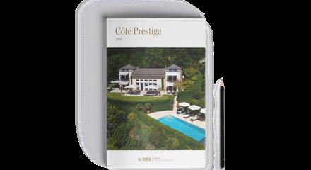 Brolliet Services Locations Residentielles Cote Prestige